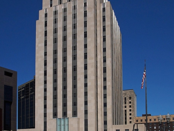 916px-St_Paul_City_Hall_&_Ramsey_County_Courthouse