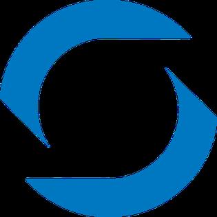 Seattle_City_Council_Logo
