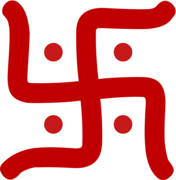 This is NOT a symbol of hate
