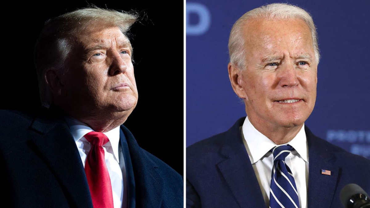 Trump-and-Biden-Split-Getty-H-2020-1603400236-928x523