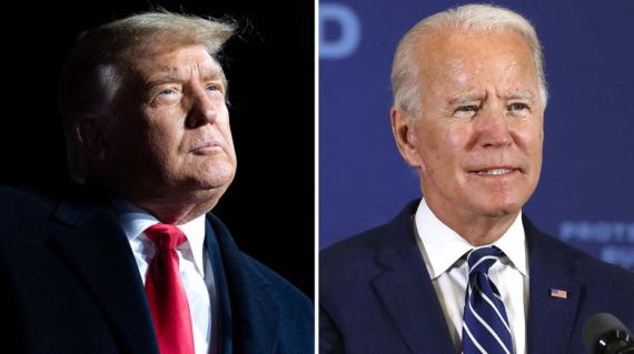 Trump-and-Biden-Split-Getty-H-2020-1603400236-928x523