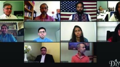 Hindu-Debate-e1603734782153