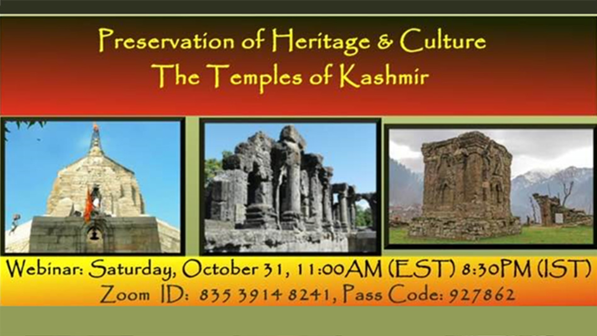 webinar-on-kashmir-featured-image