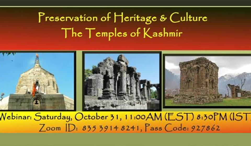 webinar-on-kashmir-featured-image