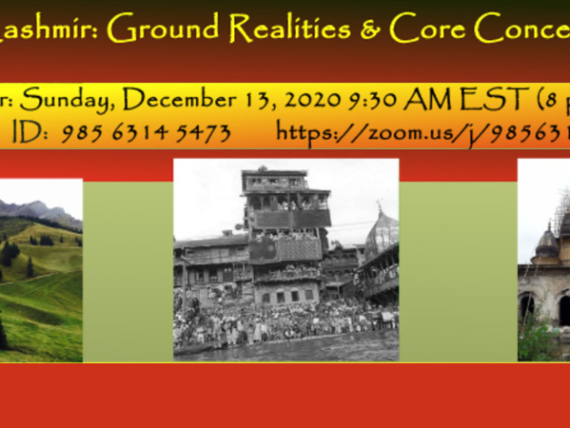 Ground-Realities-and-Core-Concerns