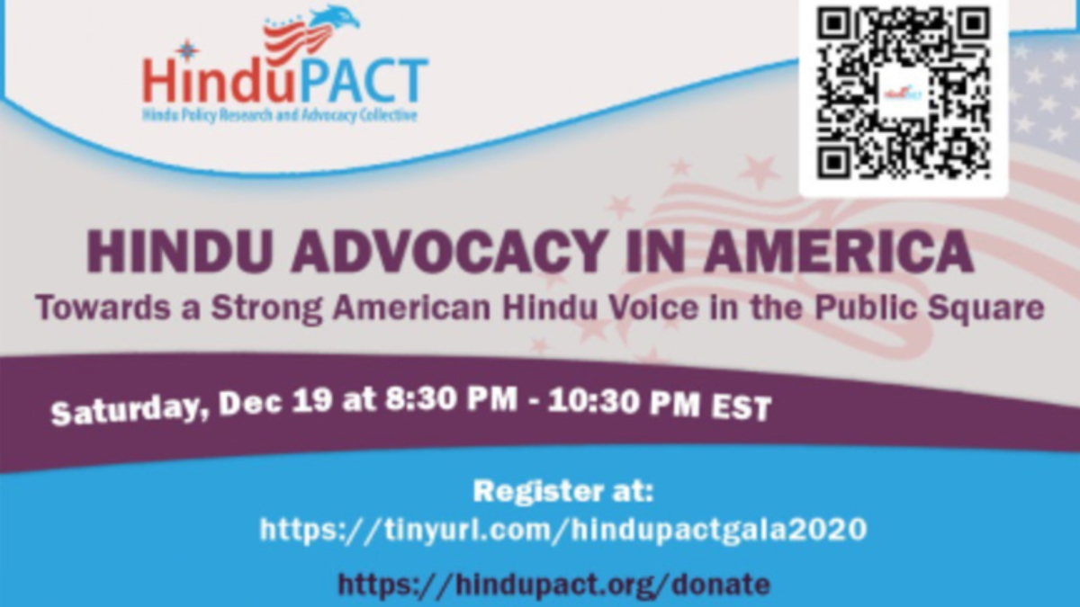HinduPACT-Gala-Program-Announced-Keynote-by-Rep.-Tulsi-Gabbard