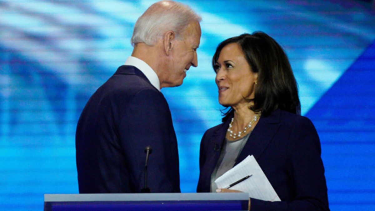 heris-and-biden