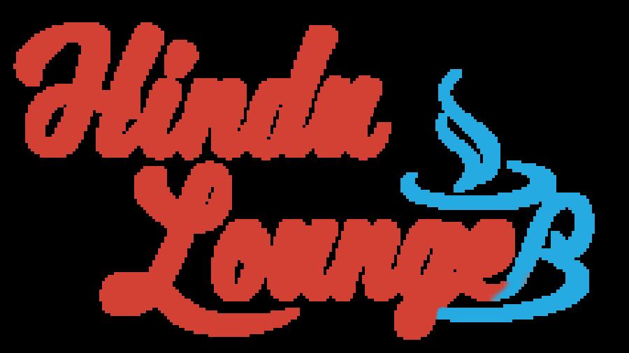 HinduLounge logo