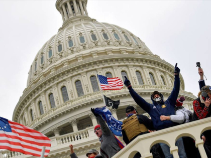 HinduPACT-Press-Release-on-the-Riots-at-Capitol-Hill