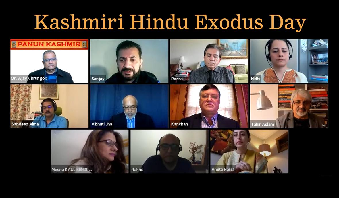 Kashmiri-Hindu-Exodus-Day