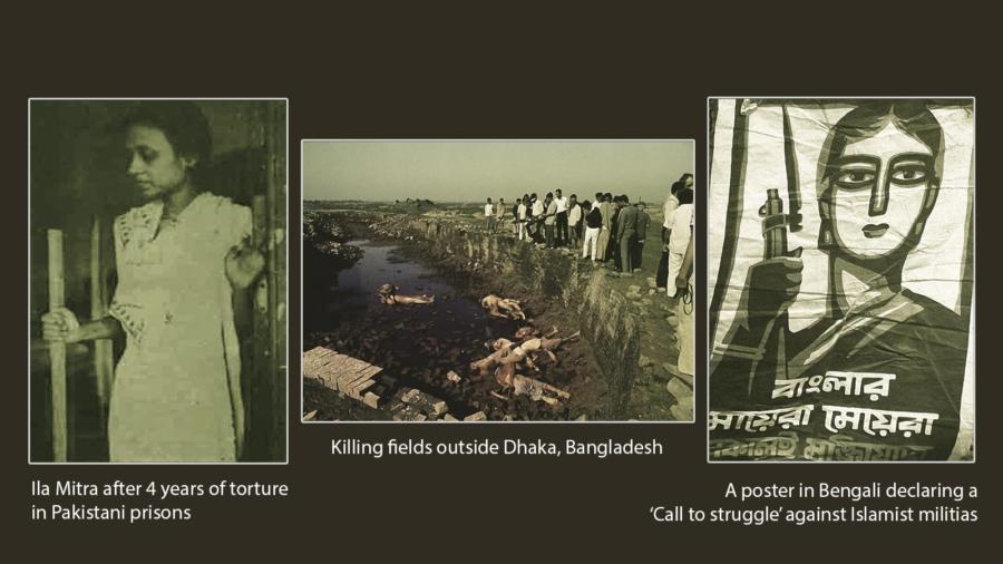 The-1971-Bangladesh-genocide