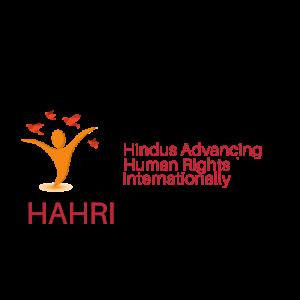 HAHRI logo