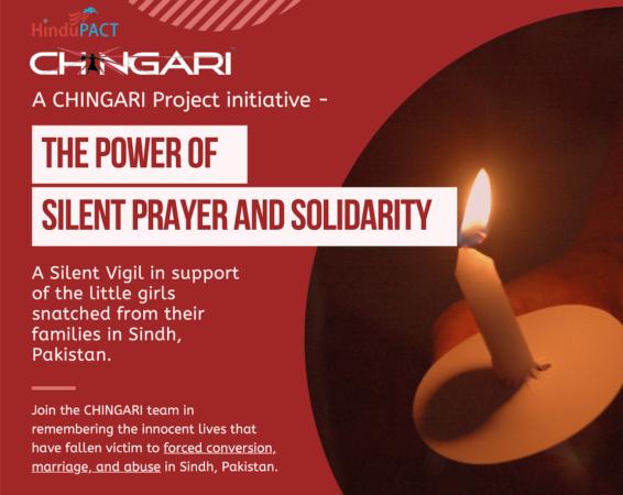 Chingari_vigil_small_slide