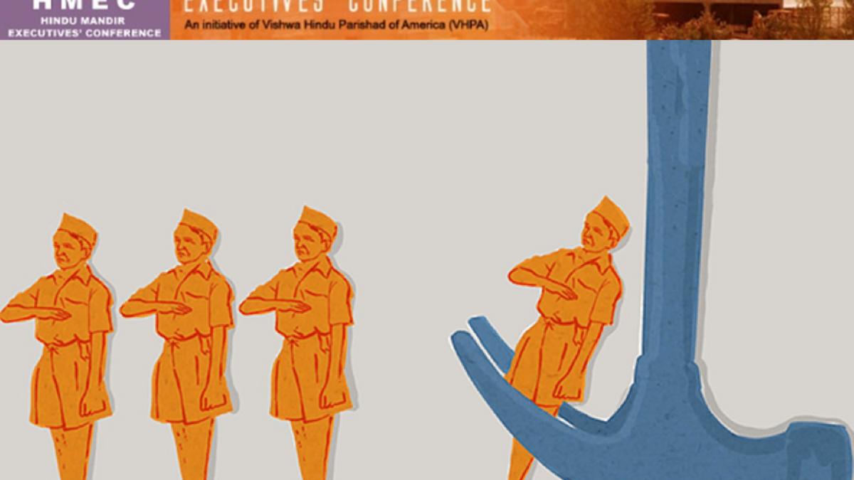 HMEC Dismantle Global Hindutva0
